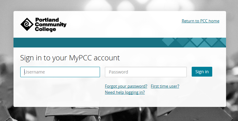 Add a custom login page and assignments directory for each user on a